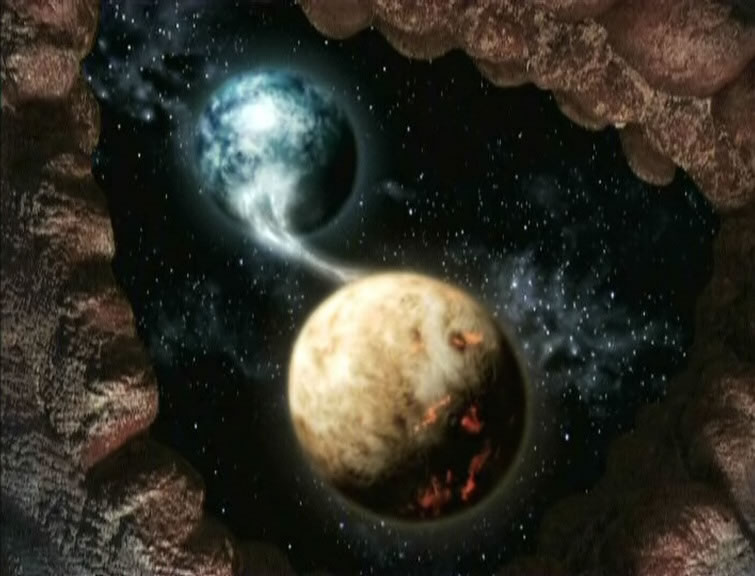 Planet_Fire_and_Planet_Water_from_Lexx.jpg