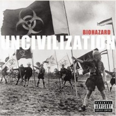 Uncivilization-cover.jpg